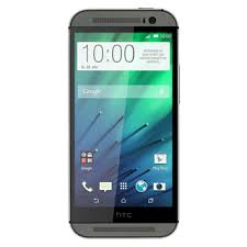 HTC One (<b>M8</b>) - Connect a <b>Bluetooth</b> device to your mobile phone ...