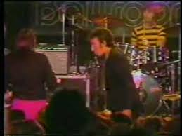 <b>Southside Johnny</b> (with Bruce Springsteen) - The Fever - YouTube