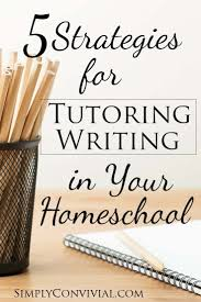 best ideas about improve writing skills writing how to tutor writing at home 5 tips to better written work