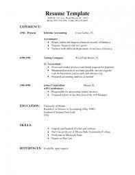 groovy nice resume templates brefash how to make a nice resume how examples of how to make a good nice resume