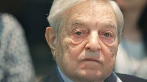 europe archives com plans to crack down on all soros funded ngos