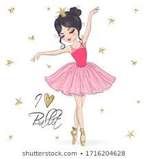 <b>Cute Girl</b> Hand Drawing Images, Stock Photos & Vectors | Shutterstock