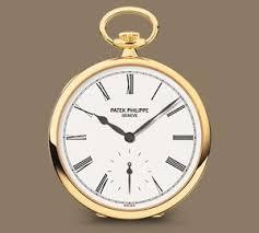 Patek Philippe Official Site | <b>Luxury Watches</b> for Men & <b>Ladies</b>