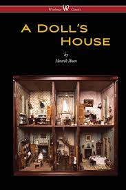 a doll s house wisehouse classics by henrik ibsen a doll s house