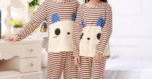 <b>Autumn</b> winter children kids pajamas boys girls <b>pajamas set</b>