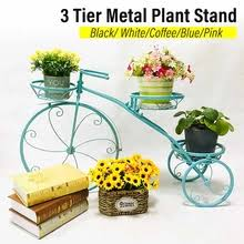 <b>bicycle plant stand</b>