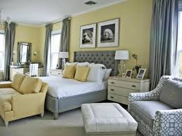 latest bedroom paint colors bedroom paint colors ideas design bedroom color schemes cream modern
