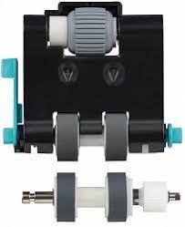 <b>Panasonic KV-SS063-U набор сменных</b> резиновых роликов ...