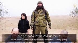 """Эрдоган обвинил Запад в """"вооружении всех террористов на Ближнем Востоке"""" - Цензор.НЕТ 5948"""