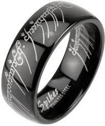 <b>Кольца Spikes</b> (Спайкс) — купить на официальном сайте AllTime ...