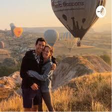 Learn via Living - Alison & Sam's Big Adventure