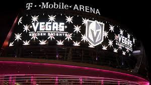 NHL Expansion Draft protected list revealed | NHL.com