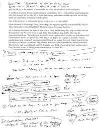 the truman show essays the truman show essay paramountessays
