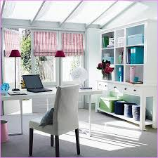 home office design ideas women home office decorating ideas pinterest amazing home offices women