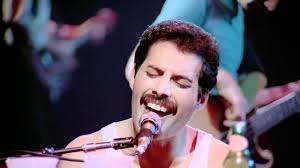 Queen - Killer Queen & I'm <b>In Love With My</b> Car (Montreal '81) [HD ...