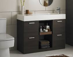 arts crafts bathroom vanity: oak corner vanity unit basin crafted arts crafts kitchen custom
