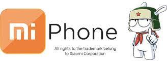 <b>Наушники 1More Stylish</b> – купить по лучшей цене | MiPhone
