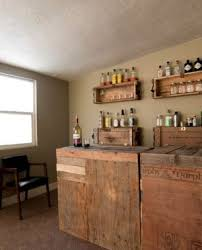 charming design diy bar ideas come with brown charming home bar design ideas