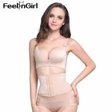 Сексуальные Шейперы Для <b>женщин Body Shaper</b> для похудения ...