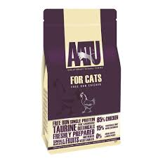 <b>AATU</b> for <b>Cats</b> - <b>Chicken</b>
