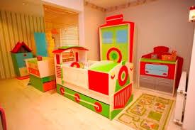 kids furniture baby kids kids furniture