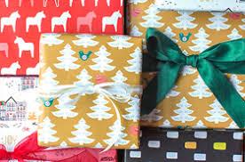 <b>Подарочные коробки</b>
