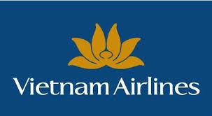 Kết quả hình ảnh cho vietnam airlines
