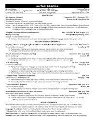 sample professional resume template 2013 resume sample information sample resume professional resume samples 2013 latest resume samples 24 best professional resume template 2013
