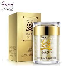 Online Shop <b>collagen protein moisturizer</b> face <b>cream</b> anti wrinkle ...