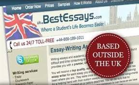 Best websites for professional to write my essay uk Imhoff Custom Services