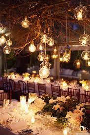 warm wedding glass pendant lighting httpbestpickrcom amazing outdoor lighting