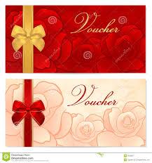 clipart gift voucher clipartfest gift certificate voucher
