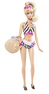 1000 images about my dream barbie doll on pinterest barbie barbie dolls and barbie collector barbie doll