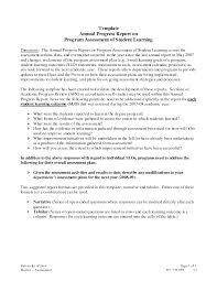 satisfactory academic progress appeal sample letter financial aid academic progress report sample and academic progress appeal letter