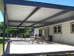 aluminium patio cover surrey:  aluminum patio covers abbotsford