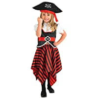 Kids' Halloween Costumes - Amazon.co.uk