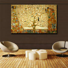 Tree of Life Abstract Home Décor <b>Posters</b> & <b>Prints</b> for sale | eBay
