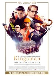 kingsman the secret service के लिए चित्र परिणाम