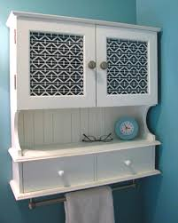 Small Wood Cabinet With Doors Decorative Utility Cabinets White Roselawnlutheran