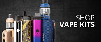Best Vape Shop Online Canada | Free Shipping over $100 | <b>180</b> ...