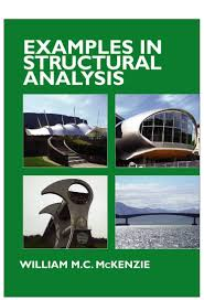 ebooks of civil engineering examples in structural structural analysis is a core subject for civil and structural engineering undergraduates and a challenging one this new textbook provides a comprehensive