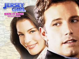 Jersey Girl - movies Wallpaper. Jersey Girl. Fan of it? 3 Fans. Submitted by kathiria82 over a year ago - Jersey-Girl-movies-113078_1024_768