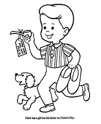 Small Picture Coloring Pages Boy Give The Best Coloring Pages Gif Page