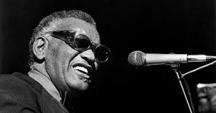 How <b>Ray Charles</b> Shaped Country Music - Grand Ole Opry