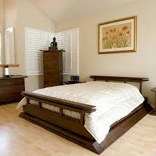 bedroom design furniture for goodly leather home bed furniture designs pictures