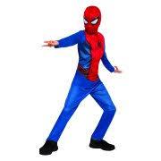 <b>Spider-man</b> Costumes