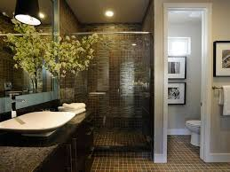 architecture bathroom toilet: small bathroom makeovers small bathroom makeovers small bathroom makeovers