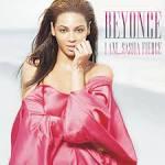 I Am...Sasha Fierce [Japan Bonus Tracks] album by Beyoncé