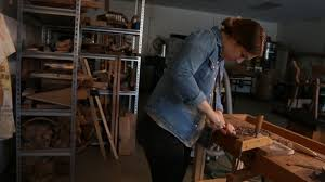 awesome job ideas for teenagers southern area michigan youth if you love woodworking consider turning that passion into a small business smaller items like walking sticks birdhouses and yard or nts can be