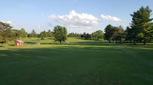 shady hills golf club in marion na usa golf advisor looking down 5 fairway
